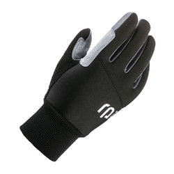 Перчатки BD Glove Buffet черн