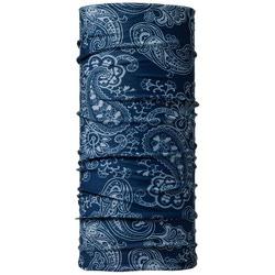 Бандана Buff Original Afgan Blue