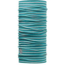 Бандана Buff Yarn Dyed Stripes Elton