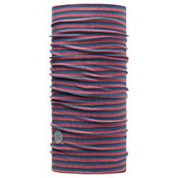Бандана Buff Yarn Dyed Stripes Koronia