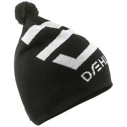 Шапка BD Hat Big