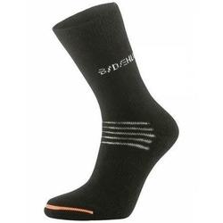 Носки термо BD Athlete Warm черный