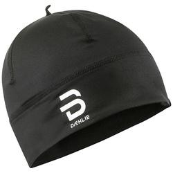 Шапка BD Hat Polyknit
