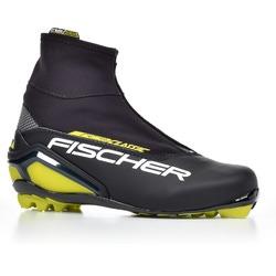 Ботинки лыжные Fischer RC5 Classic 15/16
