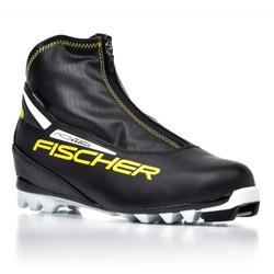 Ботинки лыжные Fischer RC3 Classic 15/16
