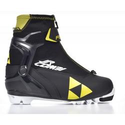 Ботинки лыжные Fischer Junior COMBI 16/17