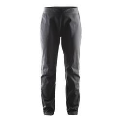 Разминочные штаны Craft W Voyage женские