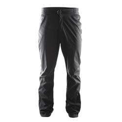 Разминочные штаны Craft M Voyage мужские