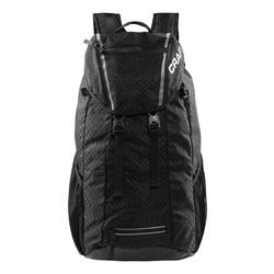 Рюкзак Craft Commute 35л черный