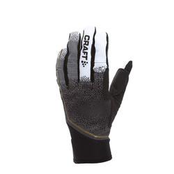 Перчатки Craft Podium Leather