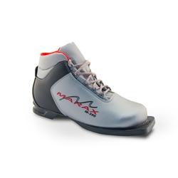 Ботинки лыжные Marax 75mm