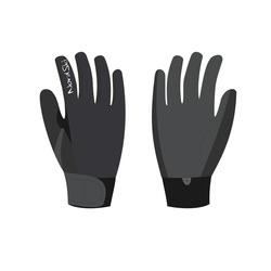 Перчатки Nordski Jr Racing WS черн