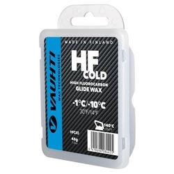 Парафин Vauhti HF Cold (-1-12) 45г