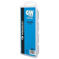 Парафин VAUHTI GW Cold (-1-10) 90г
