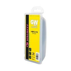 Парафин Vauhti GW Wet (+10-1) 180г