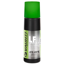 Жидкий парафин Vauhti Quick LF Polar Glide (-2-20) 80ml