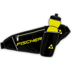 Подсумок для фляжки Fischer