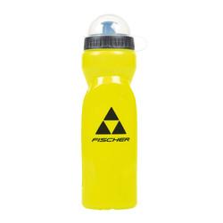 Бутылка для воды Fischer 0,75 л желтый