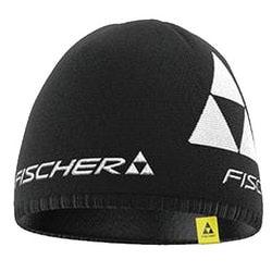 Шапка Fischer