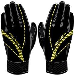 Перчатки Fischer XC Touring