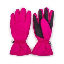 Перчатки горнолыжные BRUGI жен