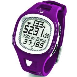Часы спорт Sigma PC-10.11 PURPLE, 10 фиолет