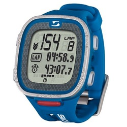 Часы спортивные Sigma PC-26.14 Blue