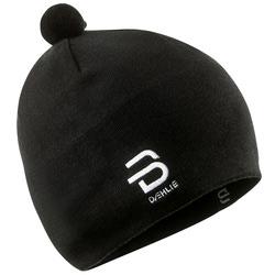 Шапка BD Hat Classic