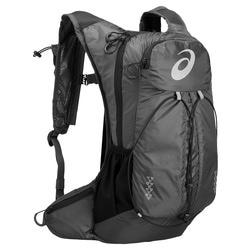 Рюкзак Asics Lightweight Running 10л серый