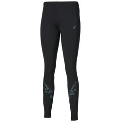 Тайтсы ASICS STRIPE TIGHT, муж