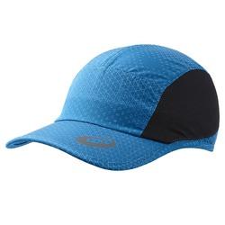 Кепка Asics Performance Lyte Cap синий