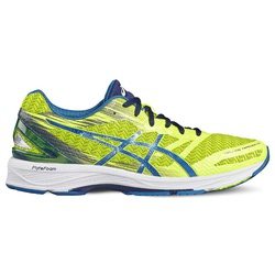 Полумарафонки ASICS GEL-DS TRAINER 22 NC