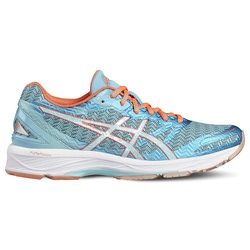 Полумарафонки ASICS GEL-DS TRAINER 22