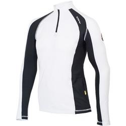 Рубашка OneWay Origin женская белый
