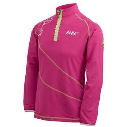 Рубашка OneWay Sara роз