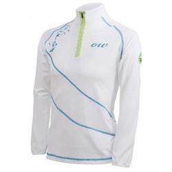Рубашка OneWay Sara бел