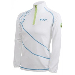 Рубашка OneWay Sara женская белый