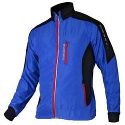 Куртка Noname Active синий