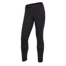 Разминочные штаны OneWay Catama черный