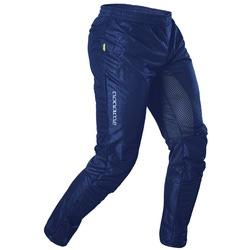 Брюки нейлоновые Noname Terminator O-pants long т.синий