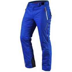 Брюки Noname Trainer горнолыжные синий