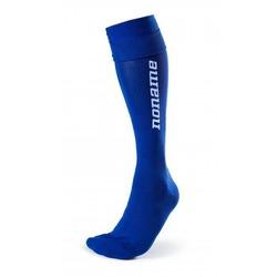 Гетры Noname O-Socks синий