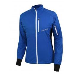Куртка Noname Robigo Running синий