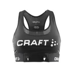 Топ спортивный Craft Active Cool черный
