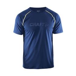 Футболка Craft Active мужская синий