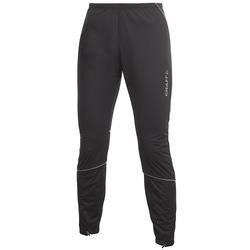 Разминочные штаны Craft W New Storm женские чёрный
