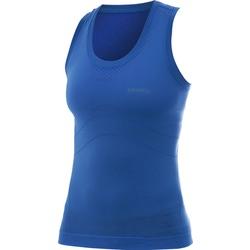 Майка Craft W Cool Seamless женская синий