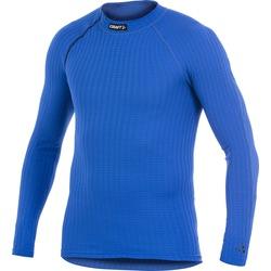 Рубашка Craft Pro Zero Extreme мужская синий