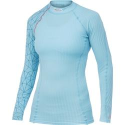 Рубашка Craft Active Extreme женская аквамарин