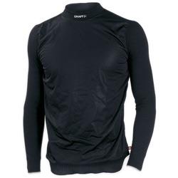 Рубашка Craft Zero WS чёрный